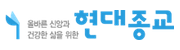 hdjk-logo